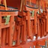Japonia – podsumowanie wschodnich wakacji