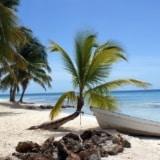 Dominikana – co robić na Dominikanie? (pogoda, atrakcje i inne)