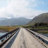Islandia – praktyczne podsumowanie islandzkich wakacji