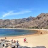 Teneryfa – podsumowanie wakacji na Wyspach Kanaryjskich