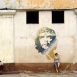 Kuba – śpieszmy się podróżować, tak szybko może się zmienić! (wstęp)