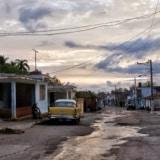 Kuba – podsumowanie Karaibskich wakacji