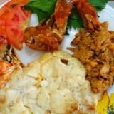Kuchnia kubańska, czyli jak z niczego zrobić całkiem smaczny posiłek