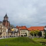 Kraków, Wawel i Wieliczka w jeden dzień? Da się! :)