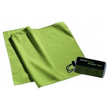 Prezent - ręcznik