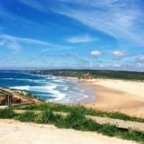 Portugalia – plaże Algarve, najpiękniejsze plaże Europy