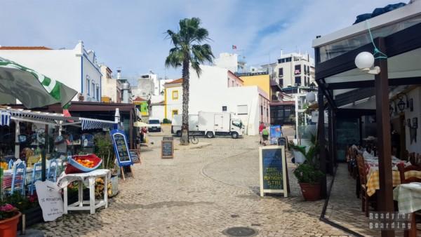 Alvor, Portugalia