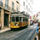 Portugalia – co zobaczyć, czyli super-hiper plan na 10 dni