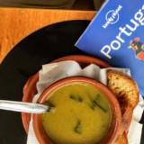 Portugalia – praktyczne podsumowanie wakacji