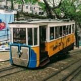 Jak poruszać się po Lizbonie i okolicach?