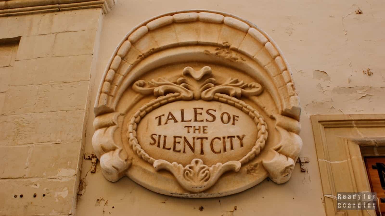 Malta - Valletta i Mdina (galeria zdjęć)