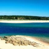 Portugalia – piękne, zachodnie wybrzeże