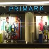 Berlin – Primark, szał zakupów!