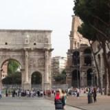 Rzym – TOP 10, co warto zobaczyć w Rzymie?