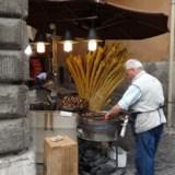 Mamma Mia! – kuchnia włoska