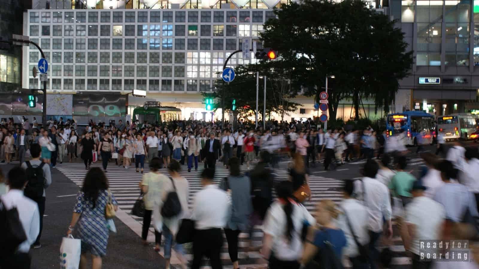 wskazówki dotyczące umawiania się z Japończykami