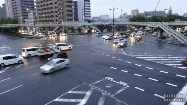 Centrum Kioto