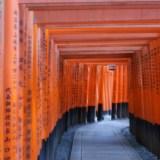 Świątynia buddyjska a chram shinto – jak je odróżnić?