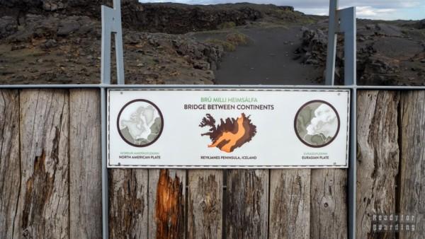 Keflavik - Islandia