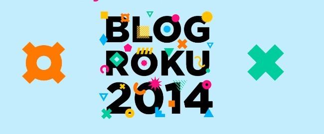 Blog Roku 2014 - Czy Ready for Boarding wygra? :)