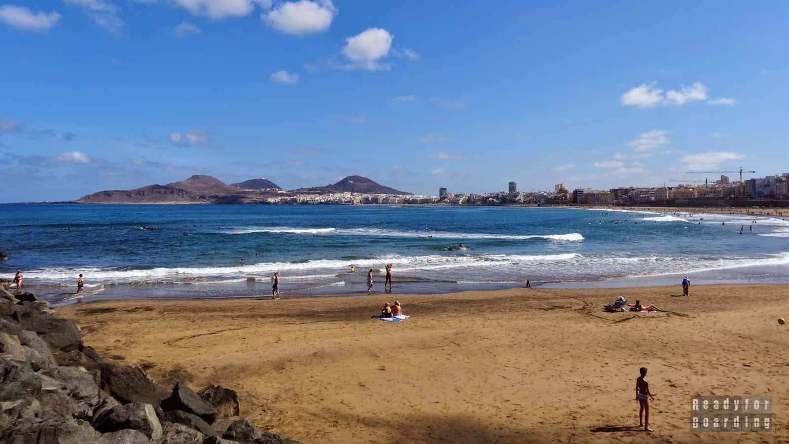 Gran Canaria (galeria zdjęć)