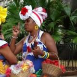 Kuba i Kubańczycy, co Cię może zdziwić?
