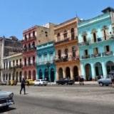 Kuba – Hawana, La Habana! (część 1)