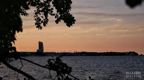 See Bloggers - Gdynia lipiec 2015
