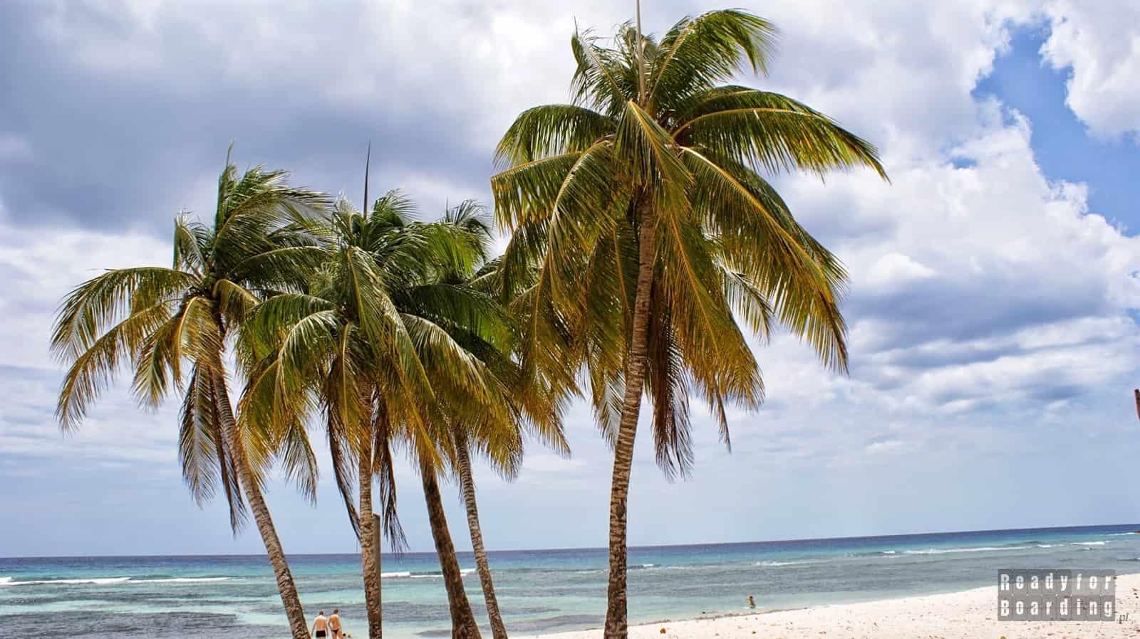 Playa Giron - Kuba
