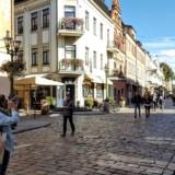 Litwa – Kowno
