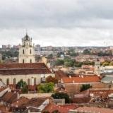 Litwa – zwiedzanie Wilna (dzień 1)