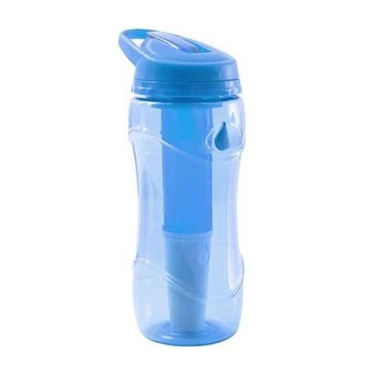 Prezent - Butelka na wodę