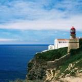 Portugalia, Algarve – Cabo de Sao Vicente i Faro