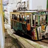 Lizbona – 3 miejsca, które musisz zobaczyć!