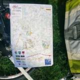 """""""ReadyForBiking"""" – rajd Bike Orient w nowym, trzyosobowym składzie"""