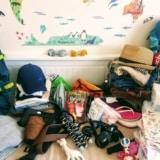 Jak spakować się w podróż (do Chin) z małym dzieckiem?