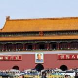 Chiny – kilka ważnych praktycznych porad, o których powinieneś wiedzieć