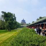 Pekin – nasze TOP 5 atrakcji