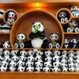 Pekin – gdzie iść na zakupy i jak się targować?