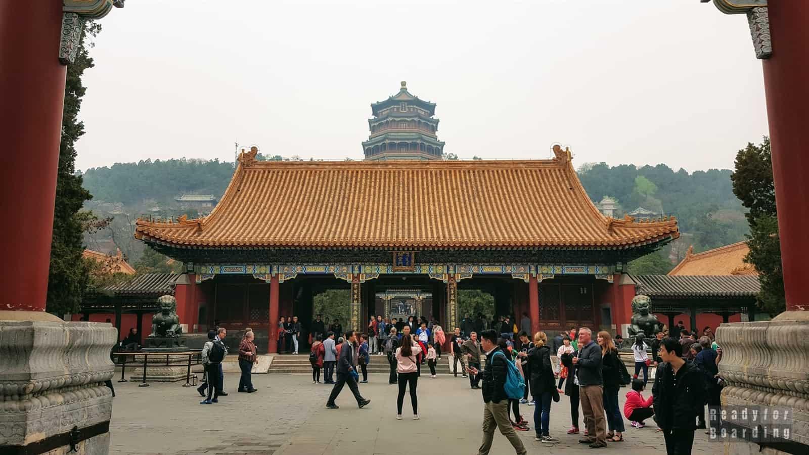Single z Hongkongu bardziej otwarci na randki z obcokrajowcami.