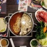 Chiny kulinarnie, czyli jak przetrwać NIE na misce ryżu
