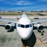 Tanie loty: Jak tanio polecieć do Portugalii?