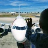 Jak zrobić dziecku zdjęcie do paszportu i dowodu?