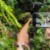 Aplikacje mobilne do podróżowania, bez których się nie ruszamy