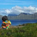 Wyspy Owcze z małym dzieckiem. Czy to ma sens?