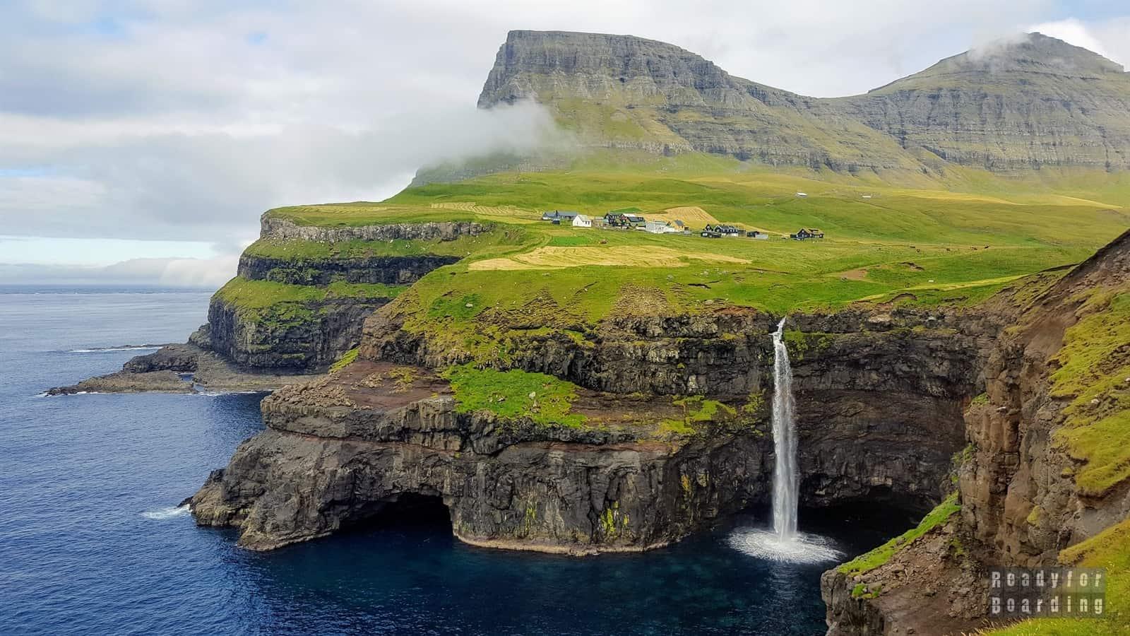 Znalezione obrazy dla zapytania wyspy owcze