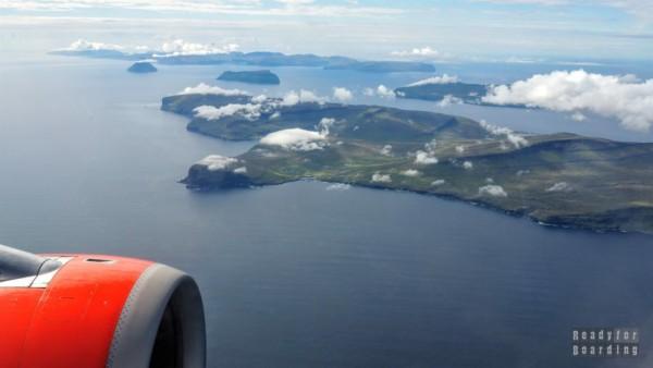 Wyspy Owcze