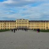 Wiedeń – Pałac Schönbrunn i wiedeńskie Zoo