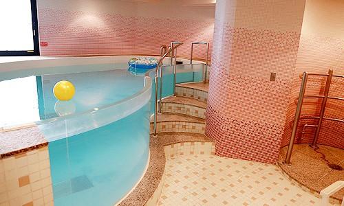 Hotele Miłości w Japonii