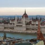 Budapeszt – co warto zobaczyć w Budapeszcie?